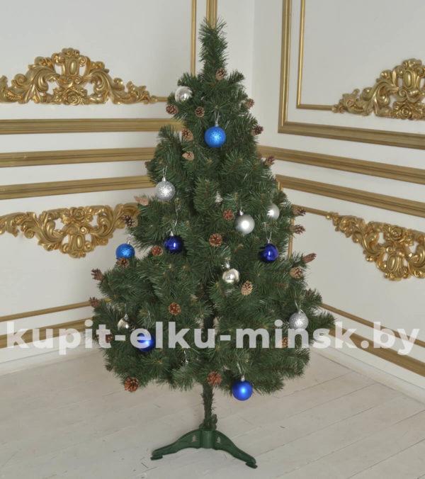 купить елку искусственную в минске