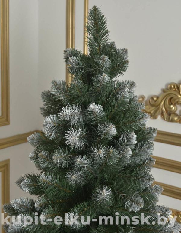 купить елку искусственную в беларуси