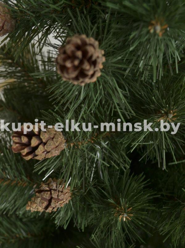 купить елку искусственную в интернет