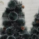 купить елку дешево