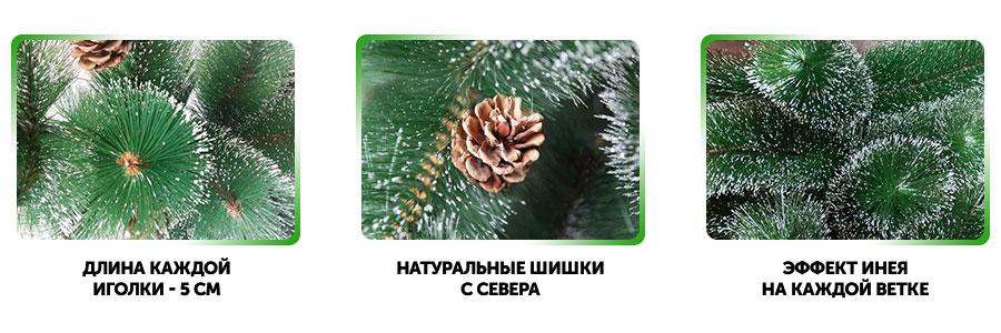 елки минск искусственные