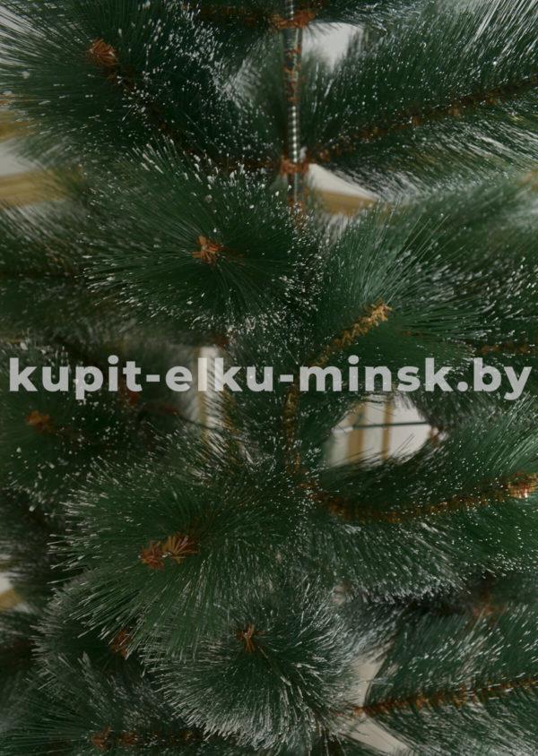 купить елку недорого в интернет магазине