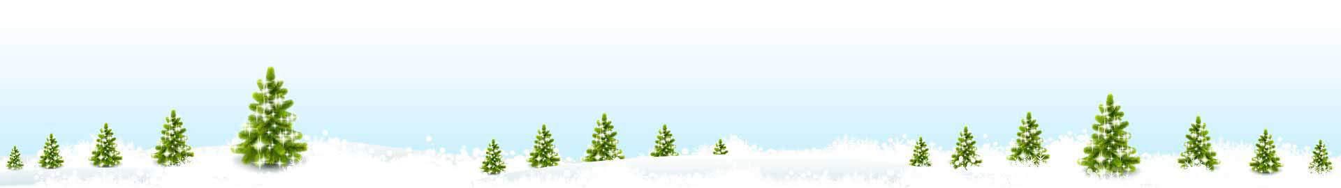 искусственные елки недорого