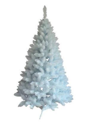 купить елку белая