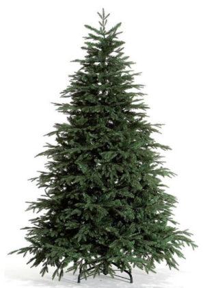 купить елку рождественскую
