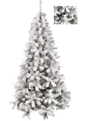 купить елку снежная сказка